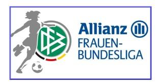 Allianz_Frauen-Bundesliga