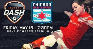 DL_051515_ChicagoRedStars