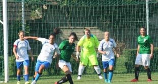 Fotó: Monor SE női labdarúgó-csapat